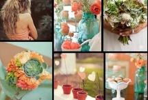 Wedding Things(: