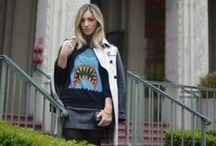 My Style / by Bethany Merryman