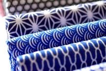 LOVEly fabric / an overview of the fabrics I like on the web, usually from the online shops I order from