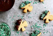 St. Patrick's Day / St. Patrick's Day