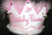 Kids Party Ideas / Great Places for Kids Parties / by Top Notch Boutique Accessories, Inc.