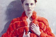 Fashion & Beauty Photographers