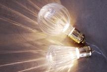 LOVEly lamps & lights