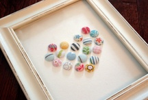 Craft Ideas/DIY / by Alison Boyd