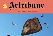 Artribune Magazine
