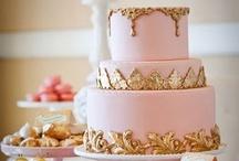 ♥ Cakes & Cupcakes | Cake Pops | Jevel Wedding Planning ♥ / Weddings | Cakes & Cupcakes | Accessories | Jevel Wedding Planning Follow Us: www.jevelweddingplanning.com www.facebook.com/jevelweddingplanning/ www.pinterest.com/jevelwedding/ www.linkedin.com/in/jevel/ www.twitter.com/jevelwedding/ https://plus.google.com/u/0/105109573846210973606/