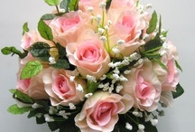 ♥ Flowers | Bouquets | Floral Arrangements | Jevel Wedding Planning ♥ / Weddings | Flowers | Bouquets | Floral Arrangements | Jevel Wedding Planning ♥ ~ See all of our boards at www.pinterest.com/jevelwedding/ , follow us on Twitter @JevelWedding , www.facebook.com/allaboutweddingplanning/