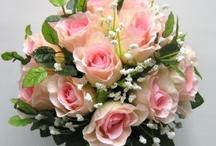 ♥ Flowers | Bouquets | Floral Arrangements | Jevel Wedding Planning ♥ / Weddings | Flowers | Bouquets | Floral Arrangements | Jevel Wedding Planning ♥ ~ See all of our boards at www.pinterest.com/jevelwedding/ , follow us on Twitter @JevelWedding , www.facebook.com/allaboutweddingplanning/