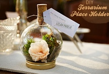 ♥ Favors | Jevel Wedding Planning ♥ / Weddings | Favors | Jevel Wedding Planning