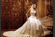 ♥ Wedding Dresses & Wedding Gowns | Jevel Wedding Planning ♥ / Weddings | Wedding Dresses & Wedding Gowns | Jevel Wedding Planning / by ♥ Jevel Wedding Planning | Jennifer E Wilson ♥