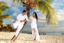 "♥ Honeymoon Planning | Jevel Wedding Planning ♥ / Pin beautiful, romantic honeymoon destinations, travel tips & advice. Lingerie from Jevel Lingerie only...To be added as a PINNER, follow & then email JevelPinterest@aol.com with your pinterest page, email address, name & ""Honeymoon Planning"". DO NOT ADD OTHER PINNERS.  Follow Us: www.jevelweddingplanning.com www.facebook.com/jevelweddingplanning/ www.pinterest.com/jevelwedding/ www.linkedin.com/in/jevel/ www.twitter.com/jevelwedding/ https://plus.google.com/u/0/105109573846210973606/"