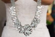 ♥ Jewelry   Jevel Wedding Planning ♥ / Weddings   Jewelry   Jevel Wedding Planning