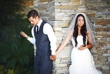♥ Unique Wedding Items & Ideas   Unusual Wedding Items & Ideas   Jevel Wedding Planning ♥ / Weddings   Unique Wedding Items & Ideas   Unusual Wedding Items & Ideas   Jevel Wedding Planning / by ♥ Jevel Wedding Planning   Jennifer E Wilson ♥