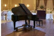 ♥ Music   Live Bands   DJs   Jevel Wedding Planning ♥ / Weddings   Music   Live Bands   DJs   Jevel Wedding Planning