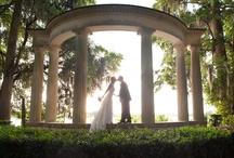 ♥ Wedding Reception Venues | Banquet Halls | Jevel Wedding Planning ♥ / Weddings | Wedding Reception Venues | Banquet Halls | Jevel Wedding Planning