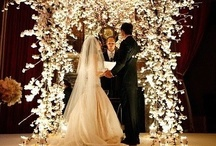 ♥ Ceremony Decor | Jevel Wedding Planning ♥ / Weddings | Ceremony Decor | Jevel Wedding Planning