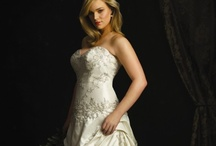 ♥ Wedding Dresses & Gowns Plus Size | Jevel Wedding Planning ♥ / Weddings | Wedding Dresses & Gowns Plus Size | Jevel Wedding Planning | If interested in becoming a contributor please read our Company Rules Board and then email JevelPinterest@aol.com with requested information.  / by ♥ Jevel Wedding Planning | Jennifer E Wilson ♥