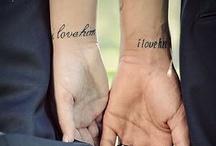 ♥ Tattoos | Tattoo Removal | Permanent Make Up | Jevel Wedding Planning ♥ / Weddings | Tattoos | Tattoo Removal | Permanent Make Up | Jevel Wedding Planning