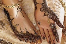 ♥ Henna | Mehendi | Jevel Wedding Planning ♥ / Weddings | Henna | Mehendi | Jevel Wedding Planning