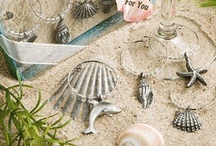 ♥ Beach Wedding | Jevel Wedding Planning ♥ / Wedding Themes | Beach Wedding | Jevel Wedding Planning   |  If you have been invited to pin on this board please read the  board rules on our Community Board.
