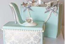 ♥ Tiffany's  Weddings | Theme Weddings | Jevel Wedding Planning ♥ / Wedding Themes | Tiffany's | Jevel Wedding Planning