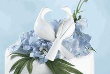 ♥ Doves, Love Birds Weddings | Theme Weddings | Jevel Wedding Planning ♥ / Doves, Love Birds Weddings | Theme Weddings | Jevel Wedding Planning / by ♥ Jevel Wedding Planning | Jennifer E Wilson ♥