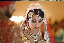 ♥ Indian Weddings | Ethnic Weddings | Jevel Wedding Planning ♥ / Indian Weddings | Ethnic Weddings | Jevel Wedding Planning