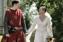 ♥ Medieval Weddings | Theme Weddings | Jevel Wedding Planning ♥ / Medieval Weddings | Theme Weddings | Jevel Wedding Planning ♥ / by ♥ Jevel Wedding Planning | Jennifer E Wilson ♥