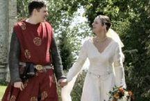 ♥ Medieval Weddings | Theme Weddings | Jevel Wedding Planning ♥ / Medieval Weddings | Theme Weddings | Jevel Wedding Planning ♥ / by ♥ Jevel Wedding Planning | Jennifer E Wilson ♥