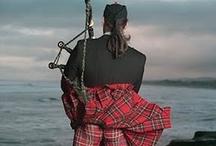 ♥ Scottish Weddings | Ethnic Weddings | Jevel Wedding Planning ♥ / Scottish Weddings | Ethnic Weddings | Jevel Wedding Planning