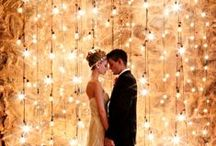 ♥ Photography | Backdrops | Jevel Wedding Planning ♥ / Photography | Backdrops | Jevel Wedding Planning / by ♥ Jevel Wedding Planning | Jennifer E Wilson ♥