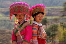 ♥ Lisu Weddings | Ethnic Weddings | Jevel Wedding Planning ♥ / Lisu Weddings | Ethnic Weddings | Jevel Wedding Planning