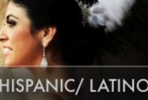 ♥ Hispanic Weddings | Ethnic Weddings | Jevel Wedding Planning ♥ / Hispanic Weddings | Ethnic Weddings | Jevel Wedding Planning