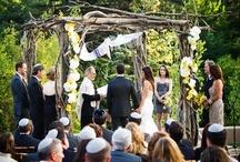♥ Jewish Weddings | Jevel Wedding Planning ♥ / Weddings | Jewish Weddings | Jevel Wedding Planning