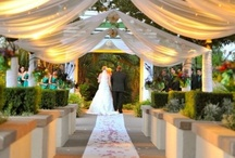 ♥ Ceremony Venues | Churches | Chapels | Synagogue | Sites | Jevel Wedding Planning ♥ / Weddings | Ceremony Venues | Churches | Chapels | Synagogue | Sites | Jevel Wedding Planning ♥