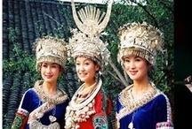 ♥ Hmong Weddings | Ethnic Weddings | Jevel Wedding Planning ♥ / Hmong Weddings | Ethnic Weddings | Jevel Wedding Planning