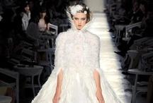 ♥ Donatella Versace | Couture Designer | Jevel Wedding Planning ♥ / Weddings | Donatella Versace | Couture Designer Wedding Dresses, Evening Gowns & Shoes | Jevel Wedding Planning