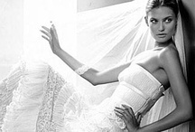 ♥ Valentino Garavani | Couture Designer | Jevel Wedding Planning ♥ / Weddings | Valentino Garavani | Couture Designer Wedding Dresses, Evening Gowns & Shoes | Jevel Wedding Planning