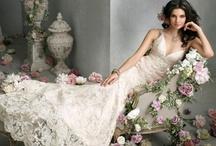 ♥ Vera Wang | Couture Designer | Jevel Wedding Planning ♥ / Weddings | Vera Wang | Couture Designer Wedding Dresses, Evening Gowns & Shoes | Jevel Wedding Planning