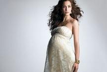 ♥ Wedding Dresses, Maternity Wedding Dresses & Gowns | Jevel Wedding Planning ♥ / Weddings | Wedding Dresses, Maternity Wedding Dresses & Gowns | Jevel Wedding Planning