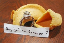 "♥ Proposing The RIGHT Way, How To Propose Like A Boss | Jevel Wedding Planning ♥ / Pin videos or stories with AWESOME wedding proposals....Jewelry Stores and Photographers, if you would like to be added as a ""PINNER"" please, follow & then send an email with your pinterest page & name, write you want to be on the ""engagement boards"", to ""JevelPinterest@aol.com"". See all of our board at www.pinterest.com/jevelwedding/ , follow us on Twitter @JevelWedding , www.facebook.com/allaboutweddingplanning/ or www.allaboutweddingplanning.com / by ♥ Jevel Wedding Planning 