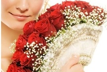 ♥ Bouquets | Jevel Wedding Planning ♥ / Bouquets | Jevel Wedding Planning