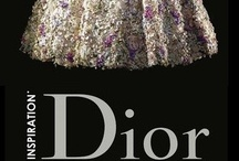 ♥ Christian Dior | Couture Designer | Jevel Wedding Planning ♥ / Weddings | Christian Dior | Couture Designer Wedding Dresses, Evening Gowns & Shoes | Jevel Wedding Planning