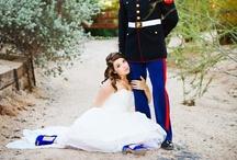 ♥ Military Weddings | Jevel Wedding Planning ♥ / Weddings | Military Weddings | Jevel Wedding Planning / by ♥ Jevel Wedding Planning | Jennifer E Wilson ♥