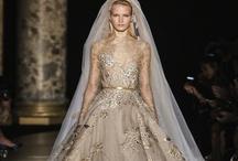 ♥ Elie Saab | Couture Designer | Jevel Wedding Planning ♥ / Weddings | Elie Saab | Couture Designer Wedding Dresses, Evening Gowns & Shoes | Jevel Wedding Planning