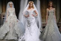♥ Zuhair Murad | Couture Designer | Jevel Wedding Planning ♥ / Weddings | Zuhair Murad | Couture Designer Wedding Dresses, Evening Gowns & Shoes | Jevel Wedding Planning