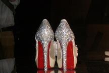 ♥ Christian Louboutin | Designer Shoes | Jevel Wedding Planning ♥ / Weddings | Christian Louboutin | Designer Shoes | Jevel Wedding Planning