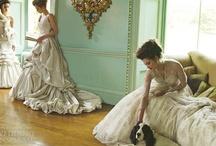 ♥ ZsaZsa Bellagio Weddings | Jevel Wedding Planning ♥ / Weddings | ZsaZsa Bellagio Weddings | Jevel Wedding Planning