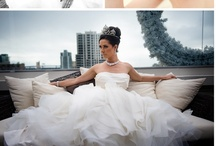 ♥ Coco Chanel | Couture Designer | Jevel Wedding Planning ♥ / Weddings | Coco Chanel | Couture Designer Wedding Dresses, Evening Gowns & Shoes | Jevel Wedding Planning