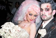 ♥ Halloween Wedding | Theme Weddings | Jevel Wedding Planning ♥ / Halloween Wedding | Theme Weddings | Jevel Wedding Planning / by ♥ Jevel Wedding Planning | Jennifer E Wilson ♥